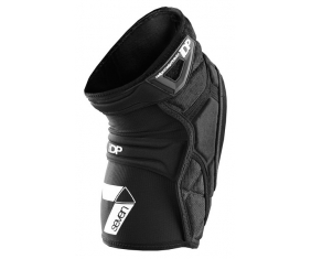 CONTROL Knee protection - sklep rowerowy - 3gravity.pl
