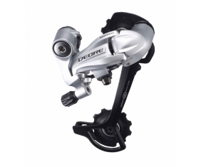 Shimano Deore RD M591