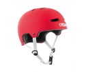 TSG - Evolution Solid Colors Fire Red - sklep rowerowy - 3gravity.pl
