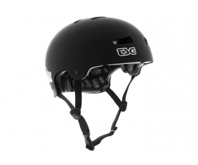 Kask TSG - Kraken Solid Color Flat Black