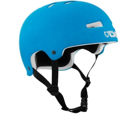 Kask TSG Evolution Solid Flat Dark Cyan