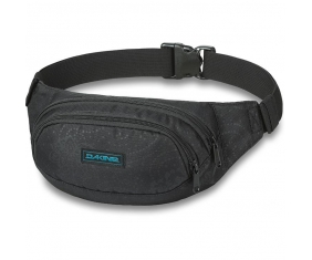 Dakine - Hip Pack Ellie II