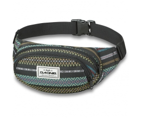 Dakine Hip Pack Dakota