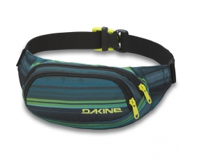 Dakine Hip Pack Haze