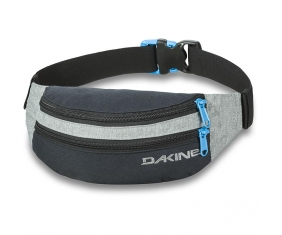 Dakine - Classic Hip Pack Tabor