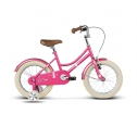 Le Grand - Annie Pink Glossy - sklep rowerowy - 3gravity.pl