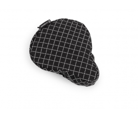 Le Grand - Dublin Saddle Cover - sklep rowerowy - 3gravity.pl