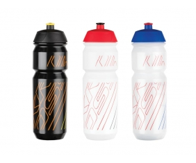Bidon rowerowy Kross Float 750 ml