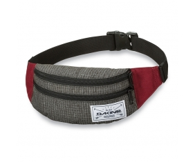 Dakine Classic Hip Pack Willamette