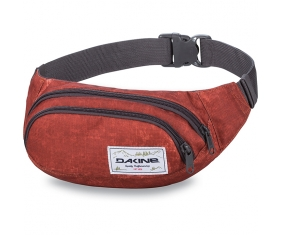 Dakine Hip Pack Moab