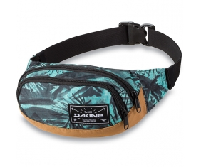Dakine Hip Pack Pained Palm