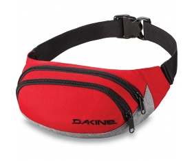 Dakine Hip Pack Red