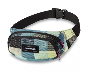 Dakine Womens Hip Pack Luisa