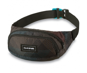 Dakine Womens Hip Pack Stella
