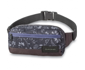 Dakine Rad Hip Pack Vero