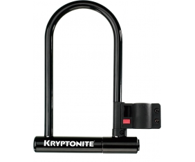 Zapięcie U-lock Kryptonite Keeper 12