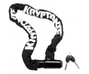 Kryptonite - Keeper 785 Integrated Chain - sklep rowerowy - 3gravity.pl