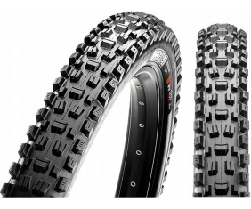 Maxxis Assegai 29 x 2.5 WT 3CMG TR DH - sklep rowerowy - 3gravity.pl