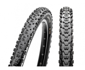 Maxxis Ardent 27.5x2.40 EXO TR