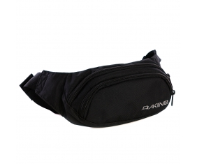Dakine - Hip Pack Black